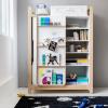 Kids' Furniture, Décor & Storage