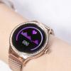 Women's Smartwatches